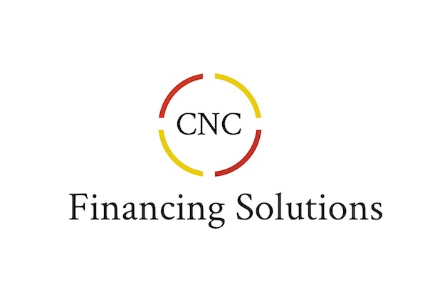 CNC Financing Solutions - Premier Equipment