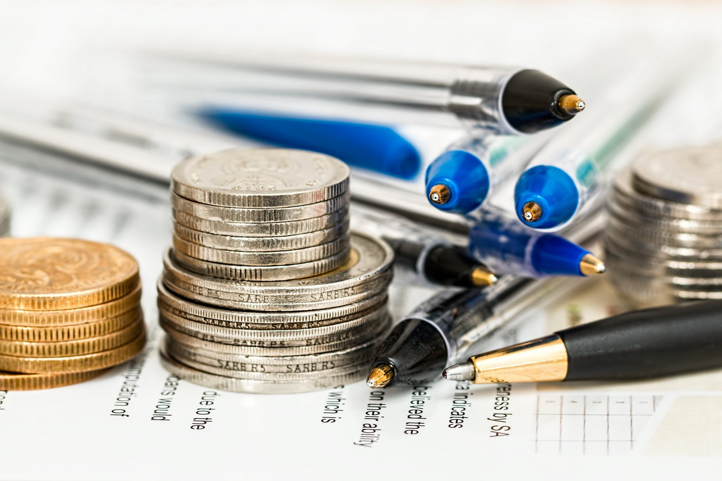 Tax Benefits - Premier Equipment