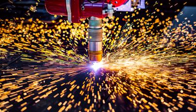 Used CNC Machine - Premier Equipment