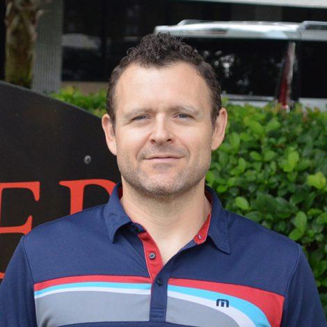 Mike Swartout - Premier Equipment